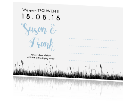 save-the-date-ansicht-foto-festival-boom-trendy