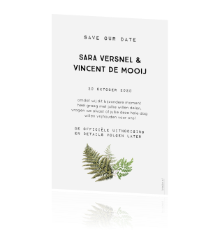 vintage-varens-save-the-date-kaart-botanisch-retro